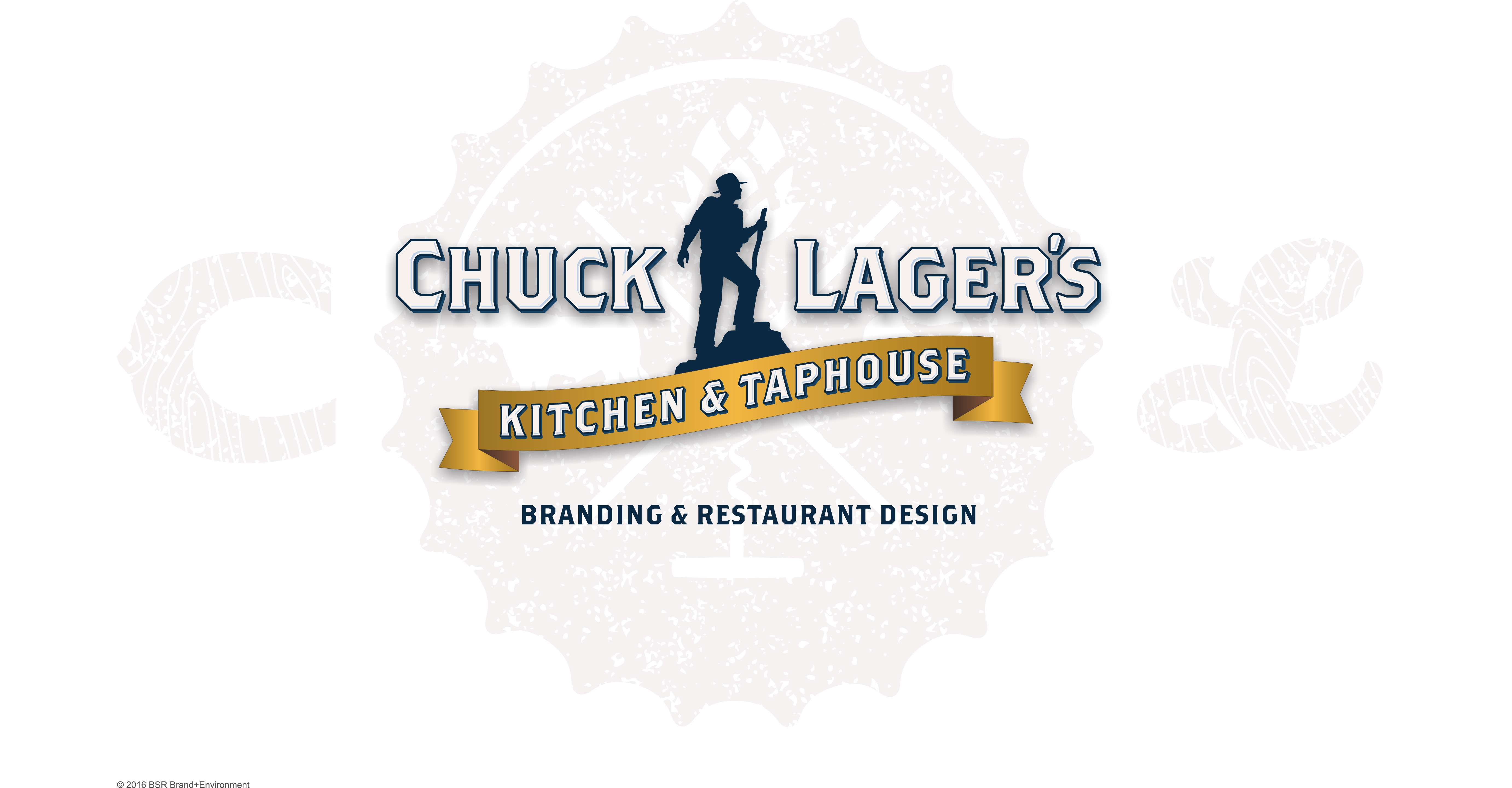 chucklagers