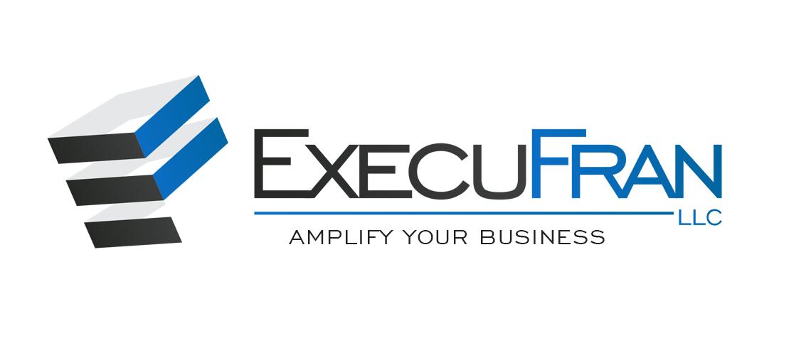 execufran-fp-big2